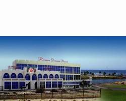 Ramee Dream Resort Muscat Oman