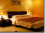 Hotel One by Pearl Continental Multan Pakistan