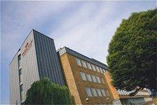 Holiday Inn London Ealing Hotel United Kingdom
