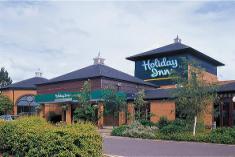 Holiday Inn Hotel Gloucester United Kingdom