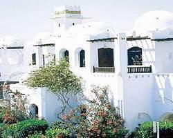 Iberotel Arabella Hotel Hurghada Egypt