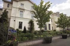 Best Western Banbury House Hotel Banbury United Kingdom