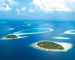 Biyadhoo Island Resort South Male Maldives