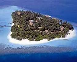 Embudu Village Resort South Male Atoll Maldives