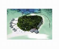 Gangehi Island Resort North Ari Atoll Maldives