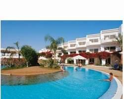 Iberotel Palace Sharm El Sheikh Egypt