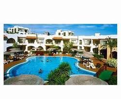 Iberotel Grand Sharm Hotel Sharm El Sheikh Egypt