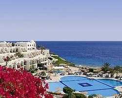 Sofitel Coralia Resort Sharm El Sheikh Egypt