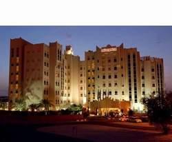Movenpick Hotel Doha Qatar