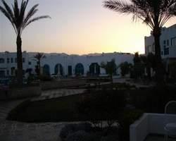 Tropicana Nuweiba Hotel Nuweiba Egypt