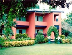 Galway Miridiya Lodge Anuradhapura Sri Lanka