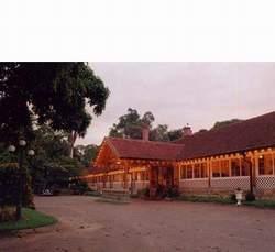 Bandarawela Hotel Bandarawela Sri Lanka