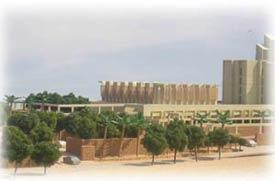Zaver Pearl Continental Hotel Gwadar Pakistan