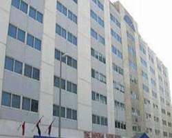 Imperial Suites Hotel Bur Dubai UAE