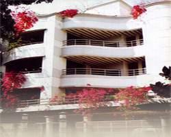 Far Pavilion Guest House Dhaka Bangladesh