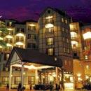 Hotel De' La Ferns Cameron Highlands Malaysia