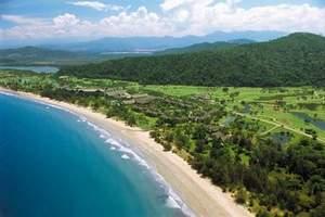 Nexus Hotel Resort Kota Kinabalu-Tuaran Malaysia