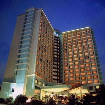 Eastin Hotel Kuala Lumpur Malaysia