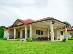 Hotel Rebana Kota Bahru Malaysia