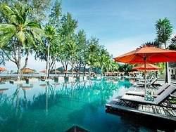 Tanjung Rhu Resort Langkawi Malaysia