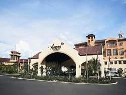 Awana Porto Malai Hotel Langkawi Malaysia