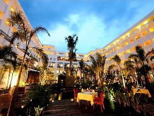 The Danna Resort Langkawi Malaysia