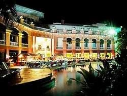 Aseania Resort Langkawi Malaysia