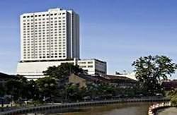 Renaissance Melaka Hotel Malacca Malaysia