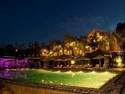 Philea Resort & Spa Malacca Malaysia