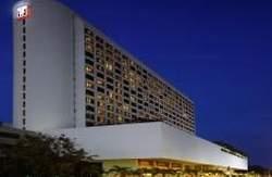 Traders Hotel Penang Malaysia