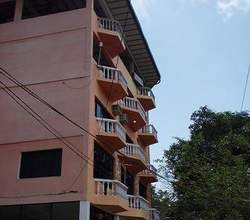 Majestic Tourist Hotel Kandy Sri Lanka