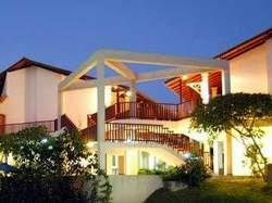 Mandara Rosen Hotel Kataragama Sri Lanka