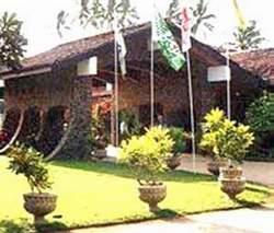 Club Koggala Village Hotel and Resort Koggala Sri Lanka