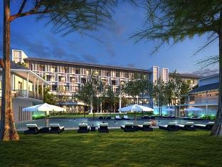 Lone Pine Hotel Penang Malaysia