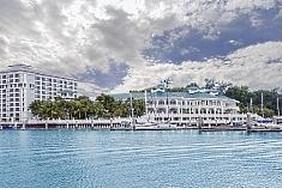 Avillion Admiral Cove Hotel Port Dickson Malaysia