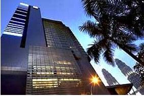 Traders Hotel by Shangri-La Kuala Lumpur Malaysia