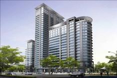 Parkroyal Serviced Suites Hotel Kuala Lumpur Malaysia