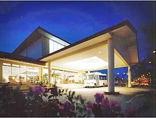 Concorde Inn International Airport Hotel Kuala Lumpur Malaysia