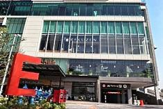 Empire Hotel Subang Kuala Lumpur Malaysia