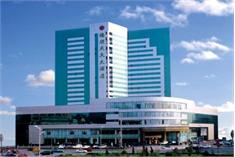 Fortune Days Hotel Harbin China