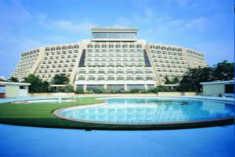 Nan Hai Hotel Shenzhen China
