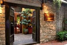 Shi Jia House Hotel Beijing China