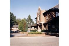 De Vere Venues Sunningdale Park Hotel Ascot United Kingdom