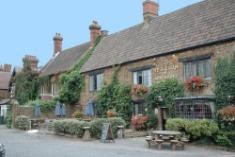 Red Lion Hotel Banbury United Kingdom