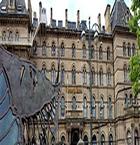Great Victoria Hotel Bradford United Kingdom