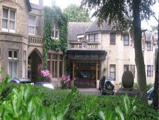 The Dubrovnik Hotel Bradford United Kingdom