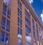 City Inn Hotel Bristol United Kingdom