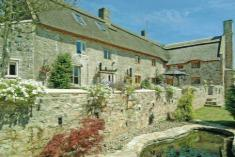 Meadow Cottage Guest House Hotel Bristol United Kingdom
