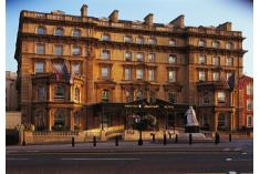 Marriott Royal Hotel Bristol United Kingdom
