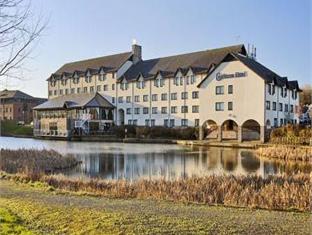 Copthorne Hotel Cardiff United Kingdom